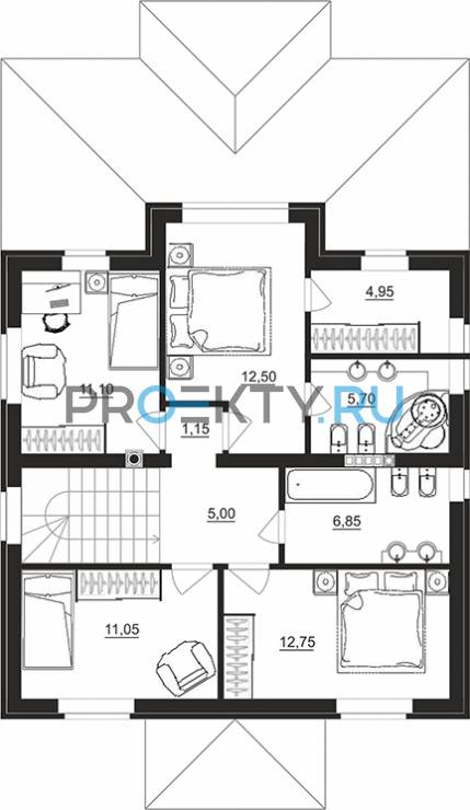 План проекта 92-56 - 6