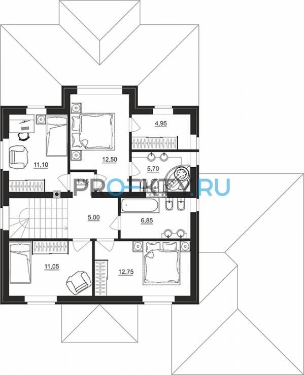 План проекта 92-59 - 6