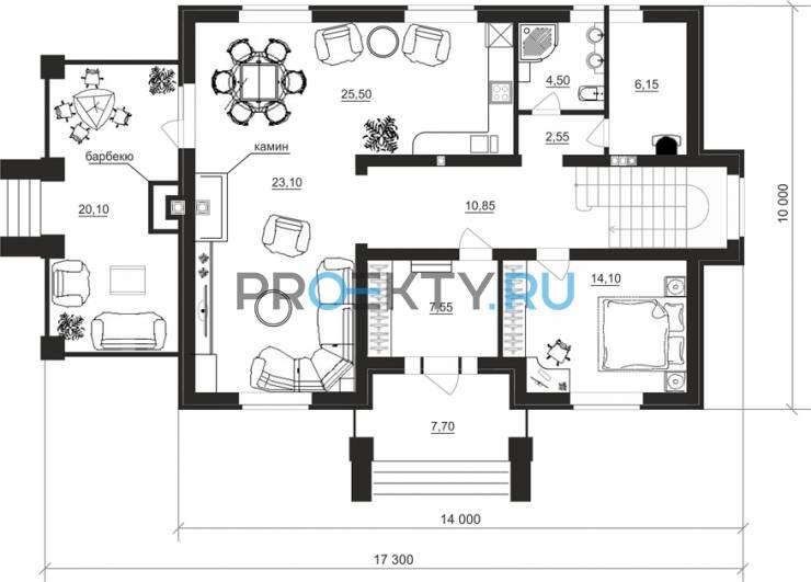 План проекта 92-62 - 3