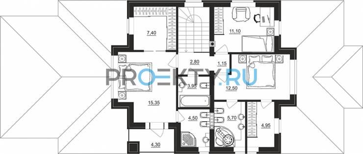 План проекта 92-90 - 4