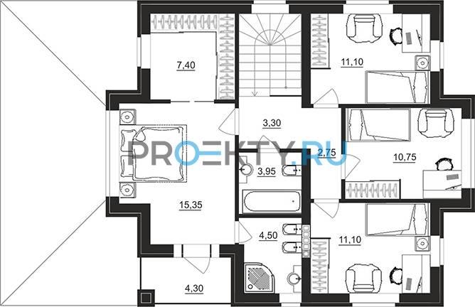 План проекта 92-96 - 16