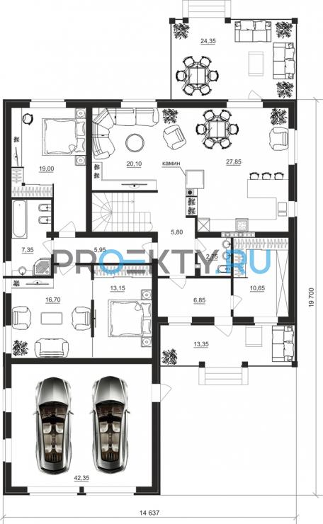 План проекта 93-06 - 3