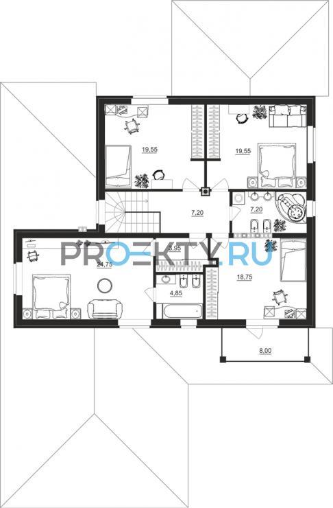 План проекта 93-06 - 5