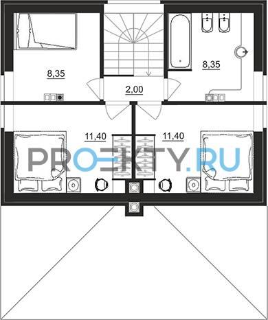 План проекта 93-20 - 3