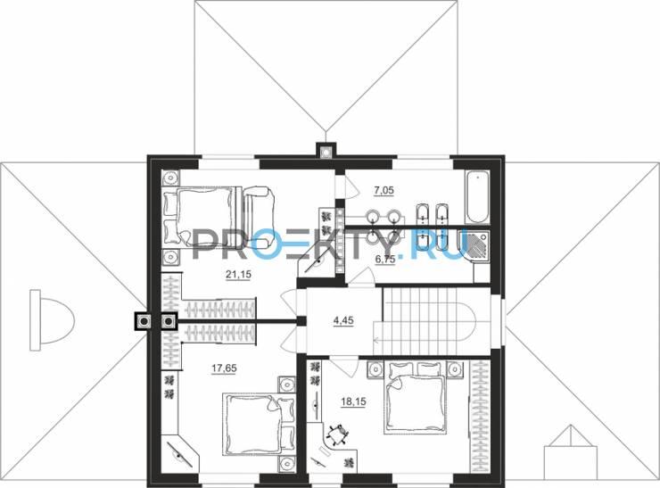 План проекта 93-26 - 3