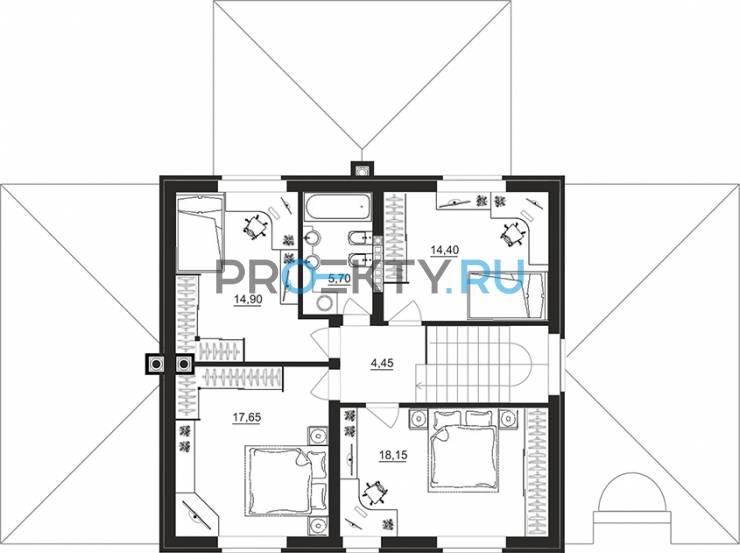 План проекта 93-28 - 3