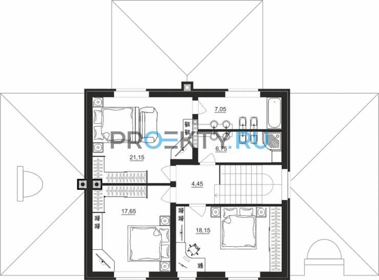 План проекта 93-28 - 6