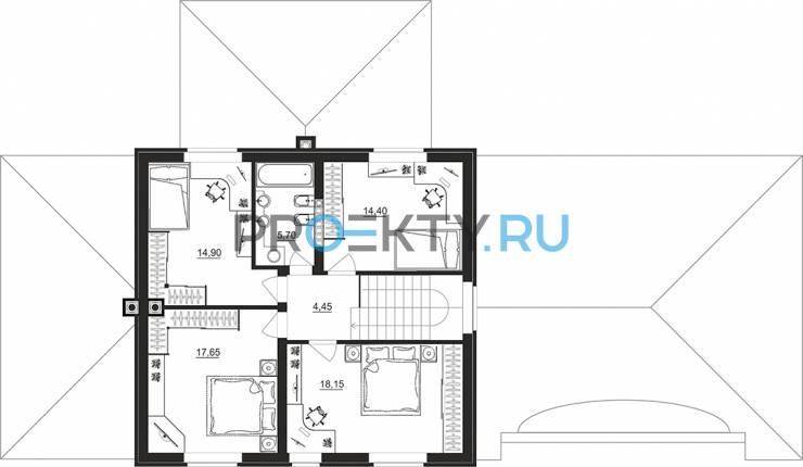 План проекта 93-29 - 6