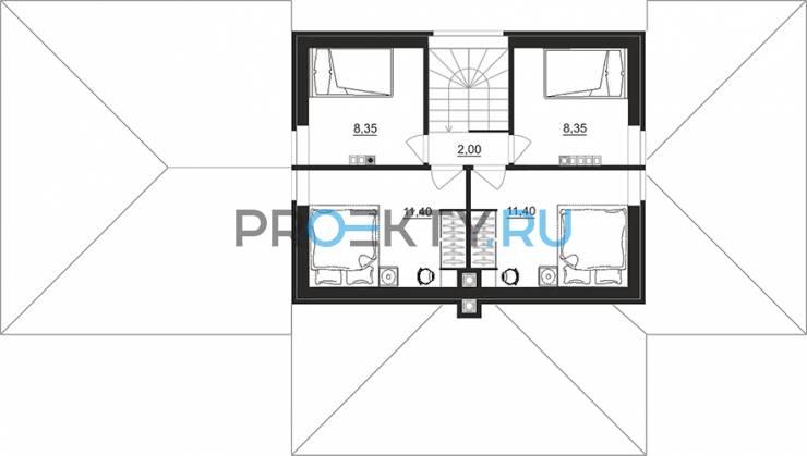План проекта 93-36 - 3
