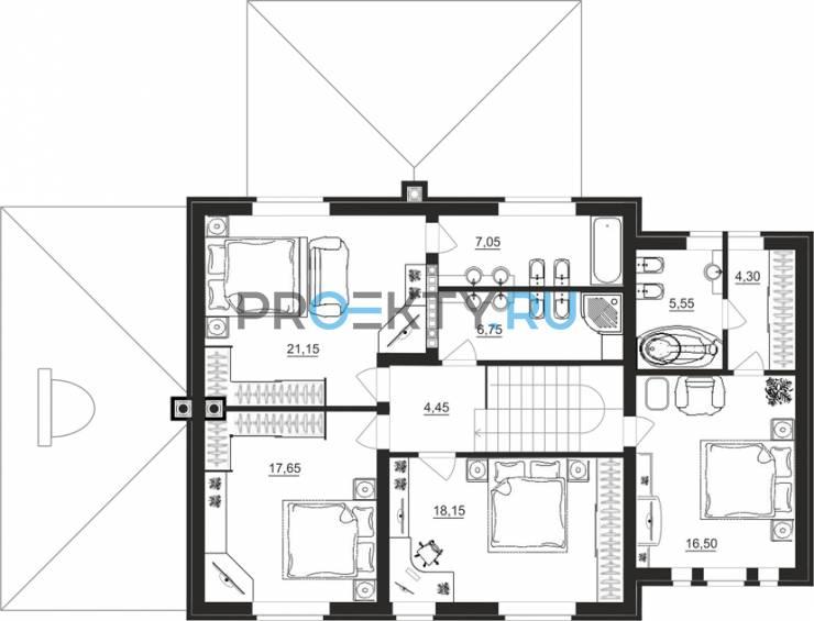 План проекта 93-47 - 3