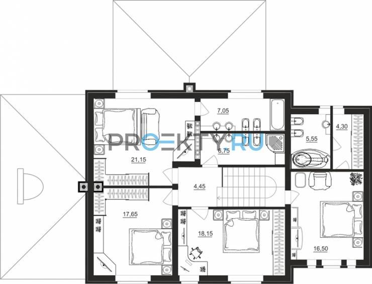 План проекта 93-49 - 6