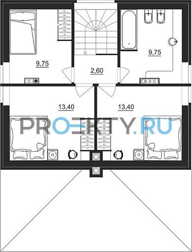 План проекта 93-53 - 3