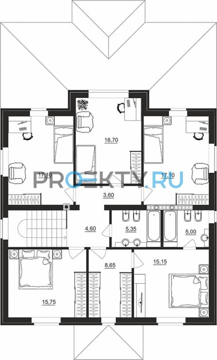 План проекта 93-58 - 3