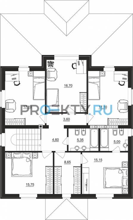 План проекта 93-58 - 12