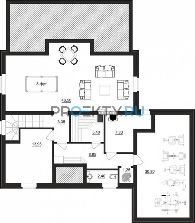 План проекта 93-60 - 7
