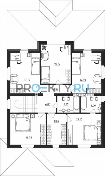 План проекта 93-66 - 3
