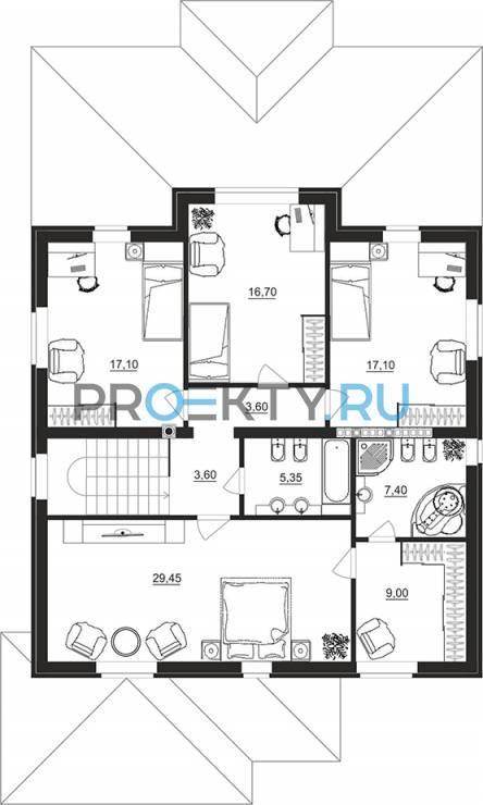 План проекта 93-66 - 6