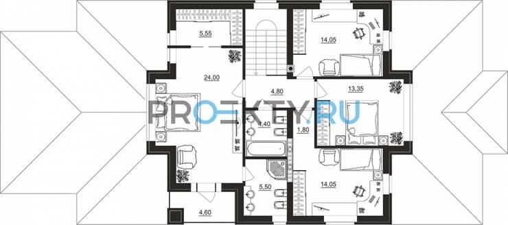 План проекта 93-91 - 3