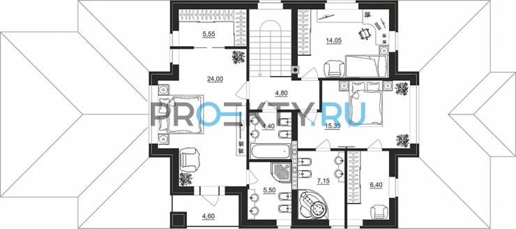 План проекта 93-91 - 6