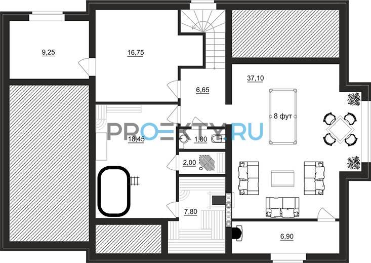 План проекта 93-98 - 19