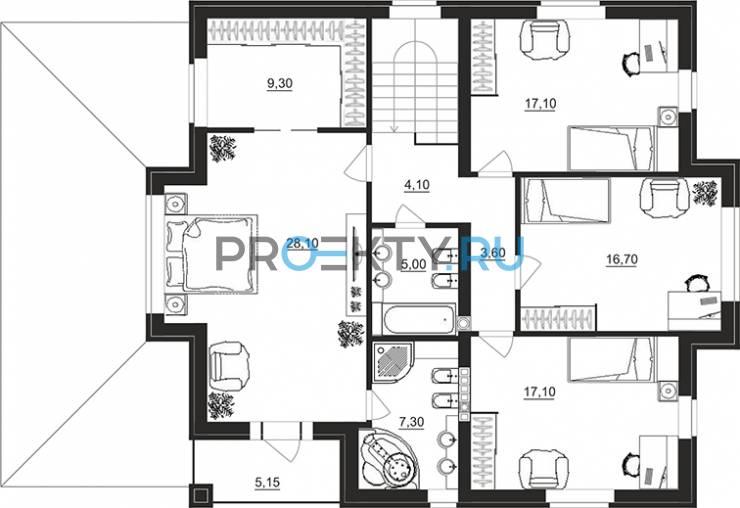 План проекта 93-98 - 9