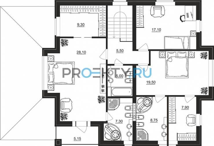 План проекта 93-98 - 12