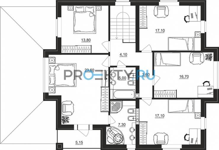 План проекта 93-98 - 15