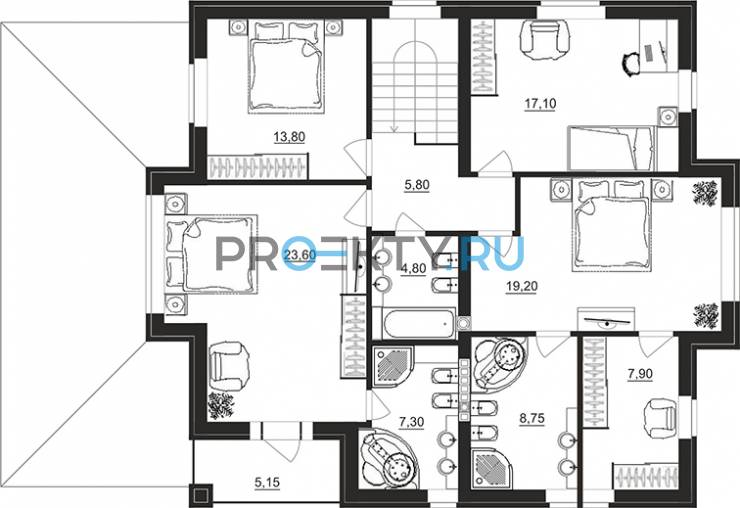 План проекта 93-98 - 18