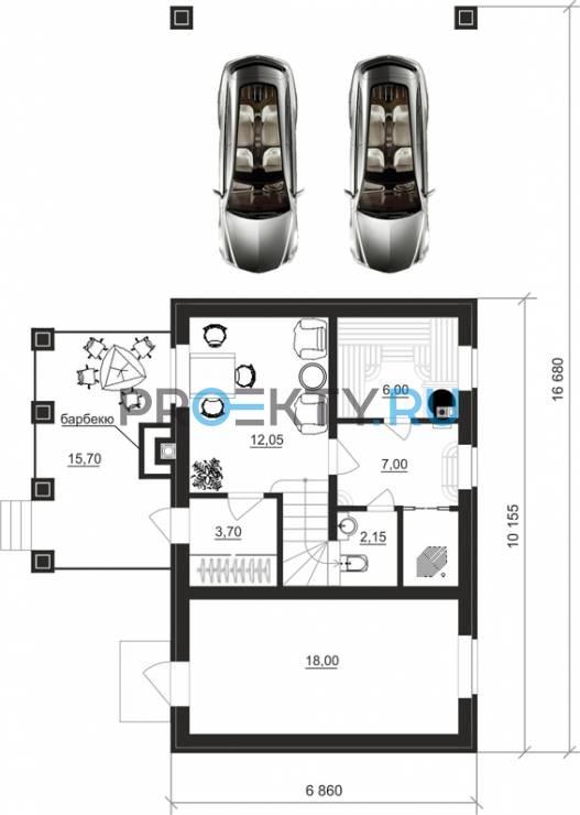 План проекта 94-04 - 3