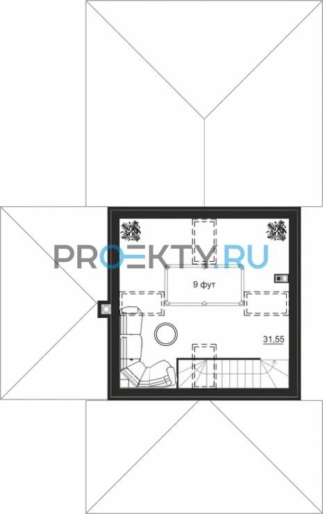 План проекта 94-04 - 2