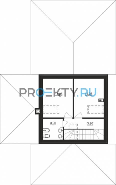 План проекта 94-04 - 4