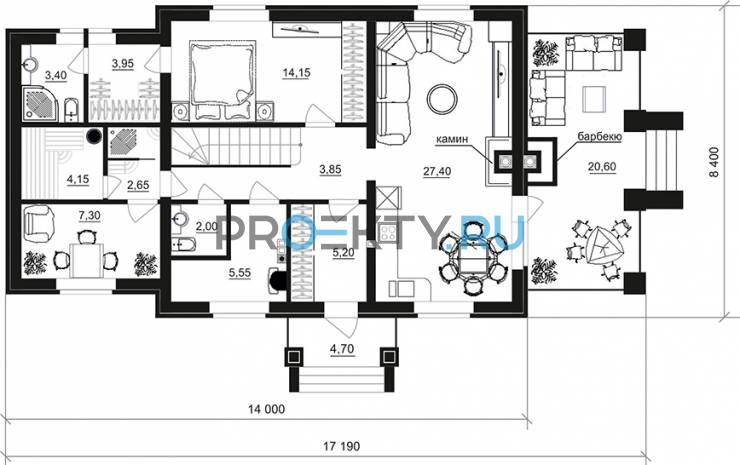План проекта 94-42 - 3