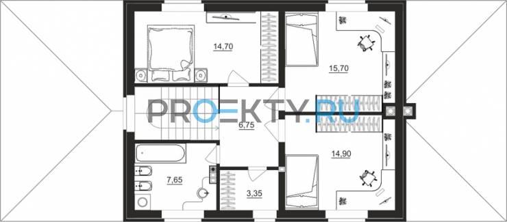 План проекта 94-44 - 2
