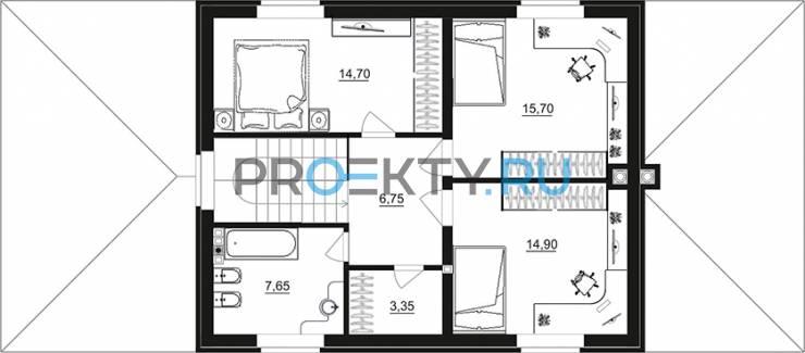 План проекта 94-45 - 4