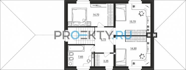 План проекта 95-02 - 2