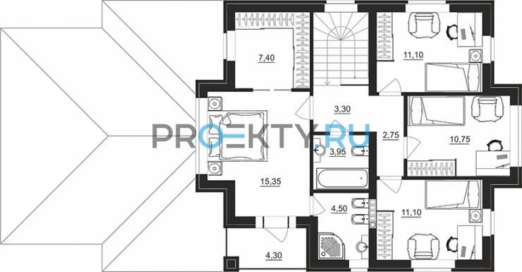 План проекта 95-06 - 4