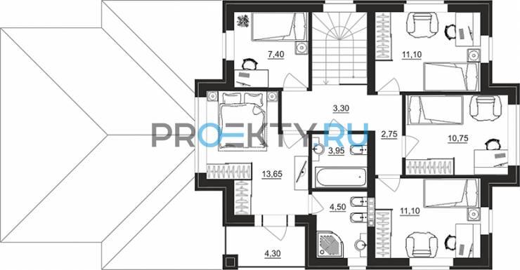 План проекта 95-06 - 14