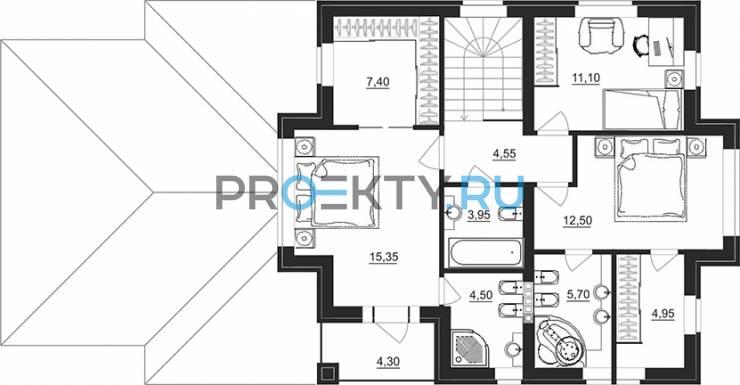 План проекта 95-06 - 18