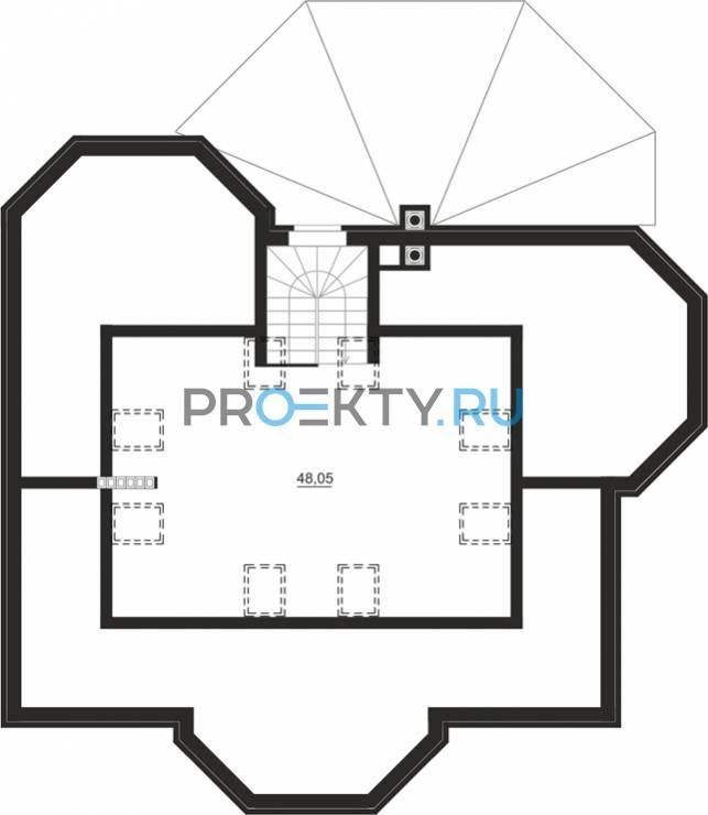План проекта 95-10 - 3