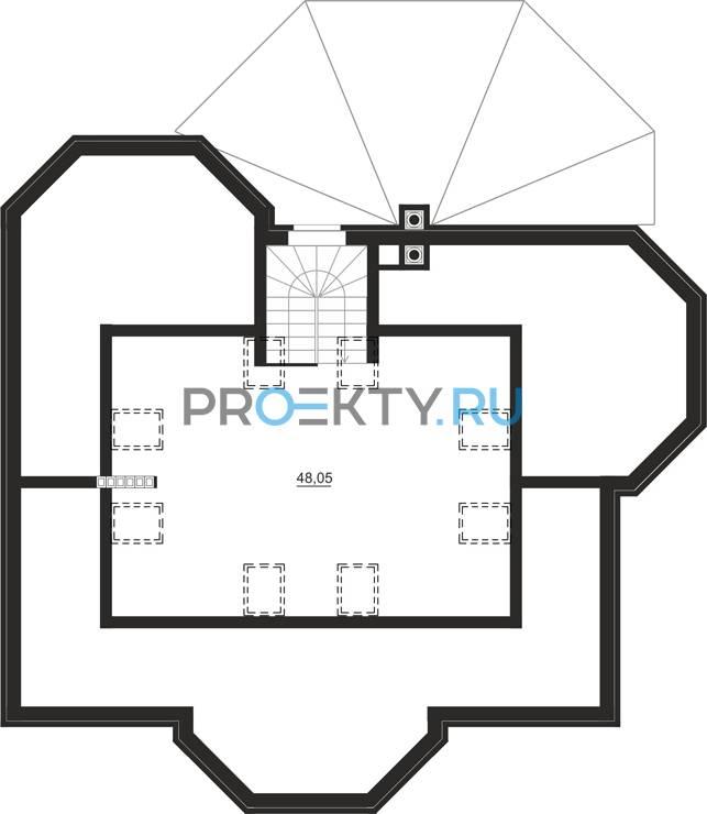 План проекта 95-11 - 3