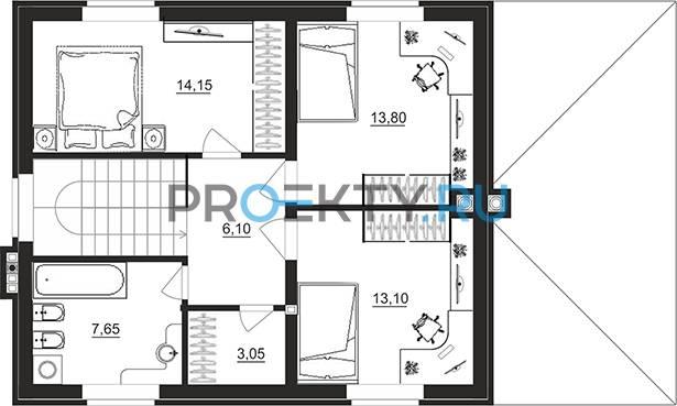 План проекта 95-28 - 2