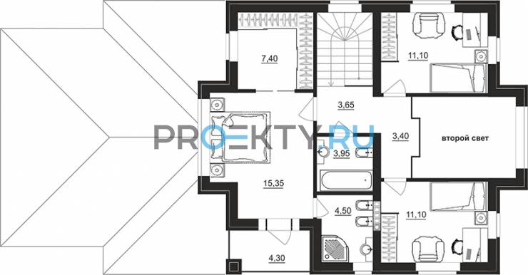 План проекта 95-67 - 12