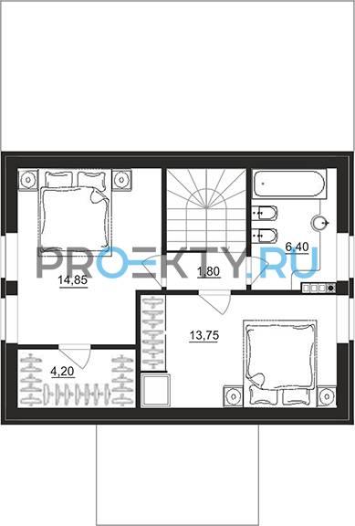 План проекта 95-78 - 12