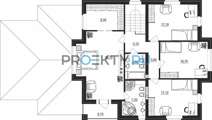 План проекта 96-08 - 9