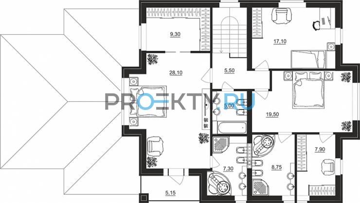 План проекта 96-08 - 12