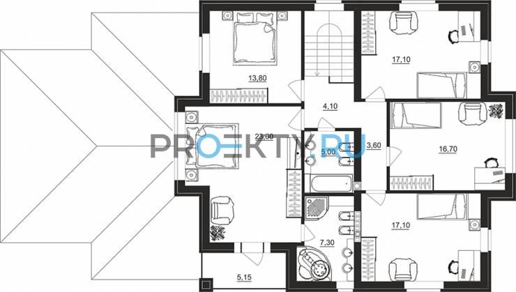 План проекта 96-08 - 15