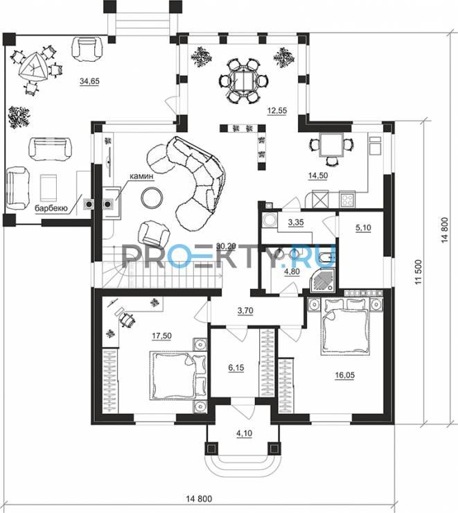 План проекта 96-25 - 2
