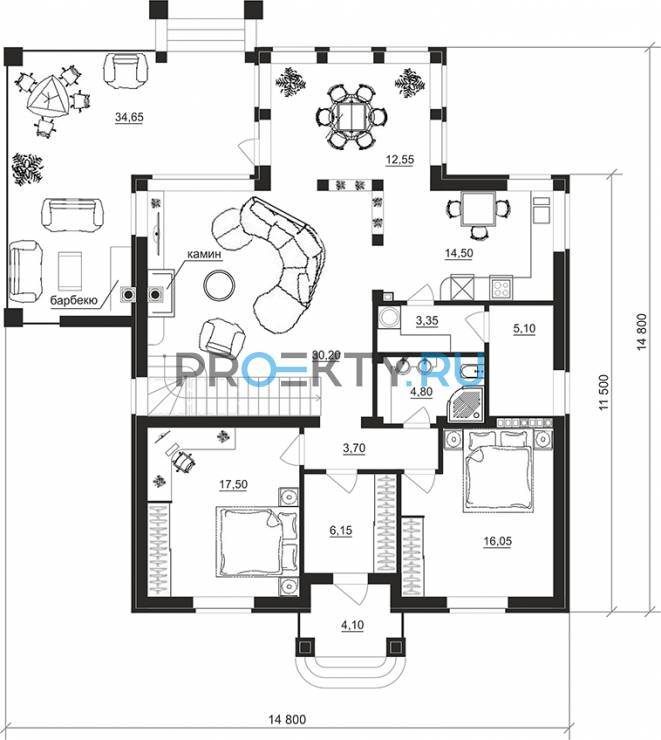 План проекта 96-25 - 5