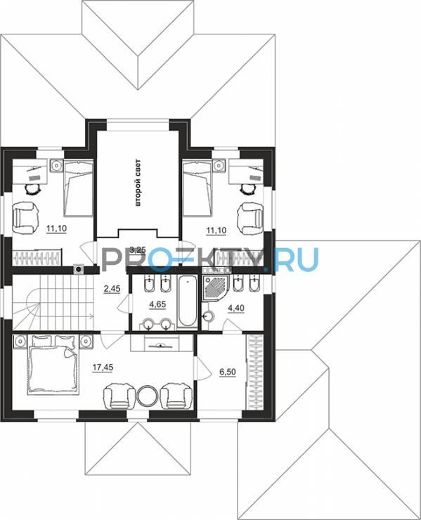 План проекта 97-03 - 4