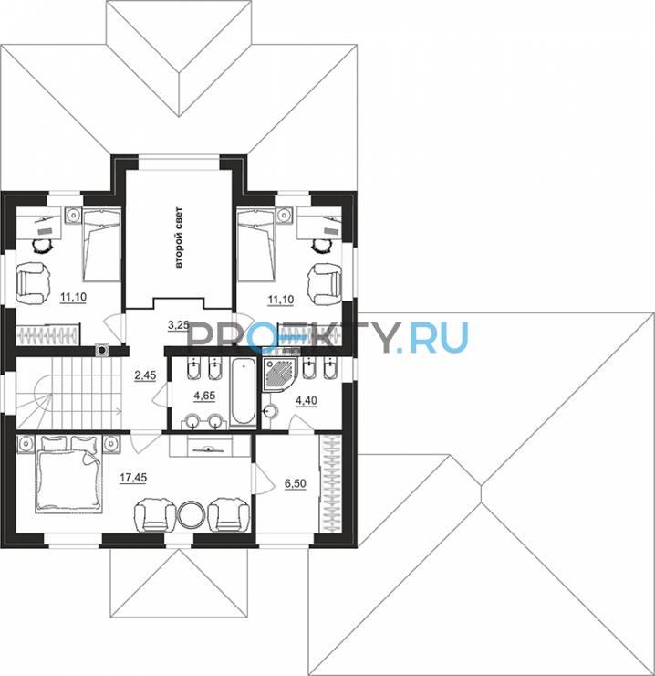 План проекта 97-12 - 4